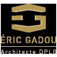 Éric Gadou